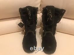 Authentic Timberland 40 Below Super Boot Brooklyn Kith Supreme 11.5
