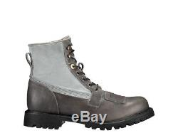 Men's Timberland Boot Company 6-inch Lineman Boots Style A1jjhh55 Size 10
