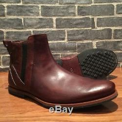 Men's Timberland Boot Company Wodehouse Chelsea Boots Style 4121r230. Size13