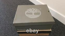 Men's Timberland Icon 6-Inch Premium Boot Olive Green Limited Edition