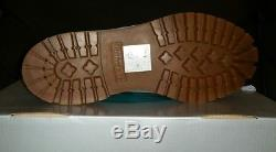 New Men's Timberland Limited Release Waterproof Premium 6 Inch Boots Size 8.5