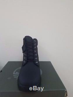 New Timberland Men's 6-Inch HELCOR Leather Basic Waterproof Boots STYLE 6335A00