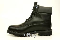 Timberland 6 Inch Premium Boots Limited Edition Waterproof Herren Stiefel A1Q7Y