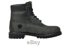 Timberland A1lwb Limited Release Men's 6 Premium Helcor Waterproof Boots