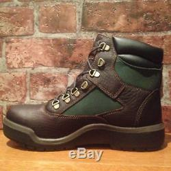 Timberland Men's Limited Release Beef And Broccoli Gore-tex 6-inch Field Boots