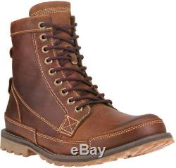 Timberland Men's TB015551210 Earthkeepers 6 Inch Boot
