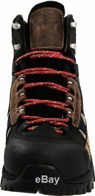 Timberland PRO Mens Hyperion Waterproof Steel Toe Work- Select SZ/Color
