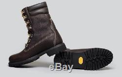 Timberland Super Boot TB0 A173H 40 Below Tupac Juice 10061 Boot Sz 13 New