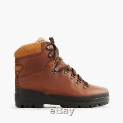 Timberland World Hiker Mens size 12 1973 Superboot 40 Below 6in Wheat collector