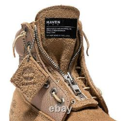 Timberland x Haven Supreme Kith BBC CNCPTS Atmos Limited Rare size 11
