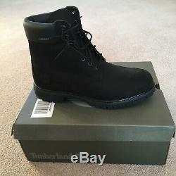 Timbland boots 10073 UK Size 10 (Mens)
