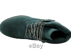 6 Pouces Premium Timberland Bottes Imperméables Limited Release Chaussures Taille 10.5