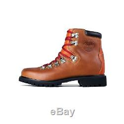 Brand New 1978 Hike Wp Org Timberland Bottes De Mode Pour Hommes Tb0a1hdt