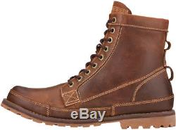 Chaussure Earthkeepers 6 Pouces Tb015551210 Timberland Pour Homme