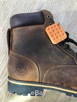 Chaussure Homme Timberland. Taille 9 Uk