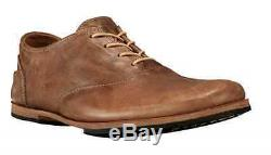 Chaussures De Oxford Timberland Boot Company Wodehouse Style A164t636 Toutes Les Tailles