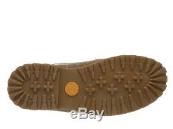 Chaussures Pour Hommes Timberland Earthkeepers 6 Bottes À Lacets Robustes 15551 Marron Neuves