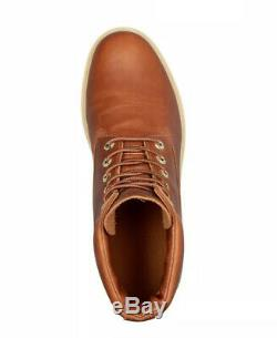 Tbl Timberland Homme 1973 Newman 6 Pouces Imperméable Bottes Taille 9
