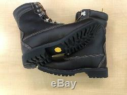 Timberland 40 Hommes Ci-dessous Superboot Hazel Highway To 0a173h 214 Sold Out