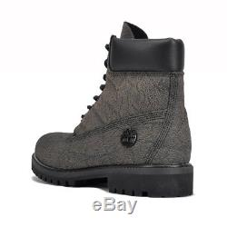 Timberland Limited Release Bottes Imperméables Mammoth 6 Premium A1lwb Toutes Tailles