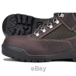 Timberland Limited Release Hazel Highway Bottes Terrain Imperméable A1nlf A Vendre
