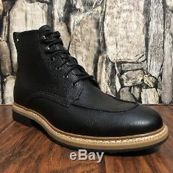 Timberland Pour Hommes West Haven Cap Toe Chukka Imperméable 9564b Taille 8m