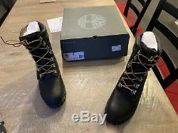 Timberland Super Boot 40 Ci-dessous Taille 13
