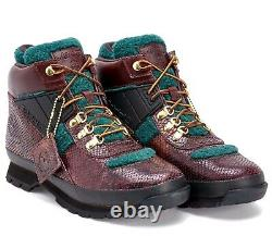 Timberland X Awake Sport Trekker Beef And Broccoli Limited Release A28zy610